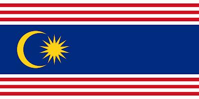 Bendera Negeri Page 2 40th Bukit Mertajam Scout Group